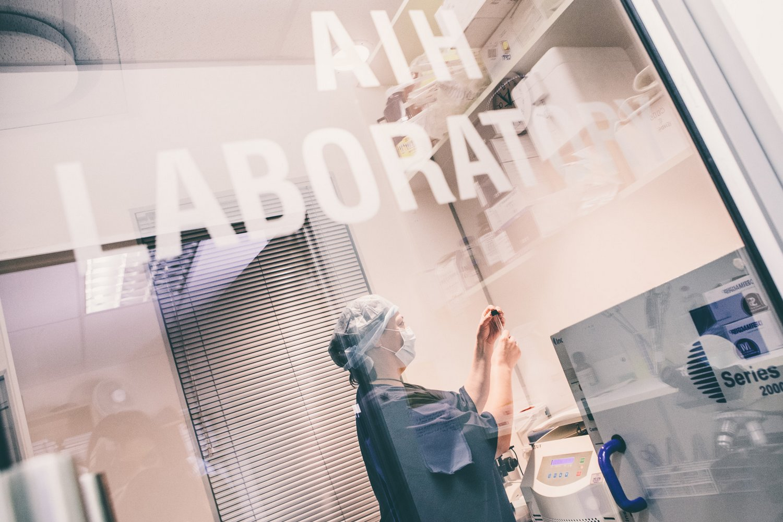 Cape-Fertility-Clinic-AIH-Lab-e1394623689956-278x182