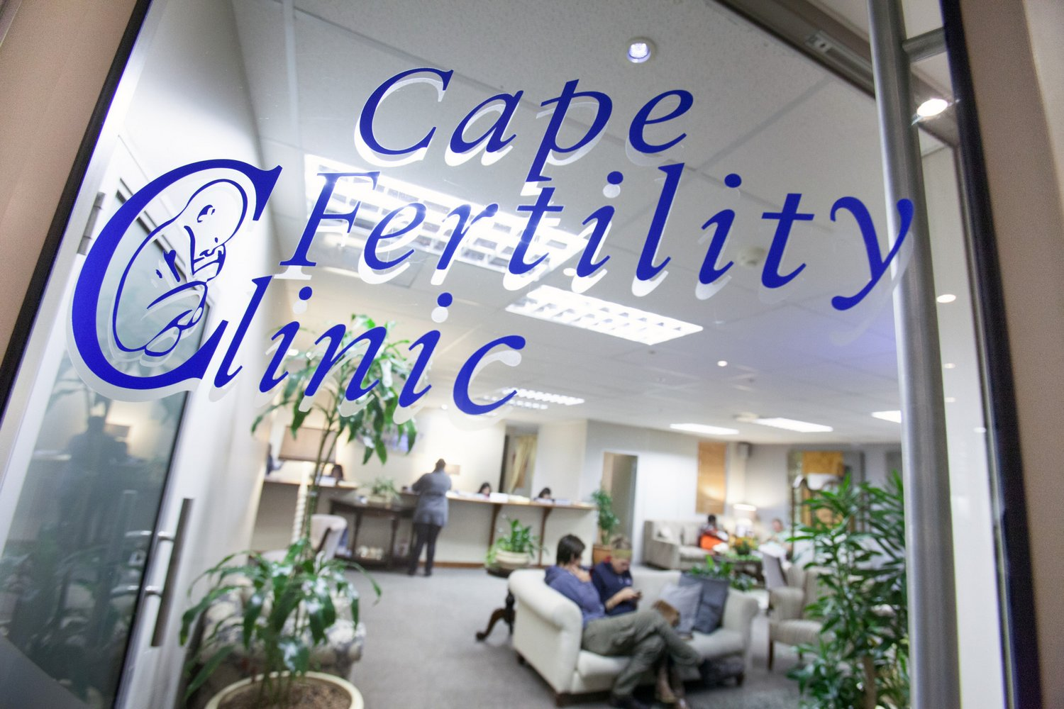 Cape-Fertility-Clinic-e1394623443273-278x182